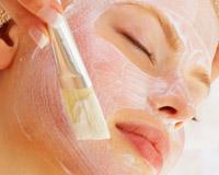 Tratamento de Peeling natal rn
